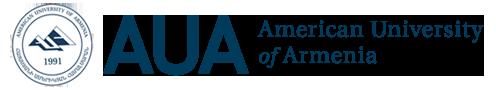 AUA Directory
