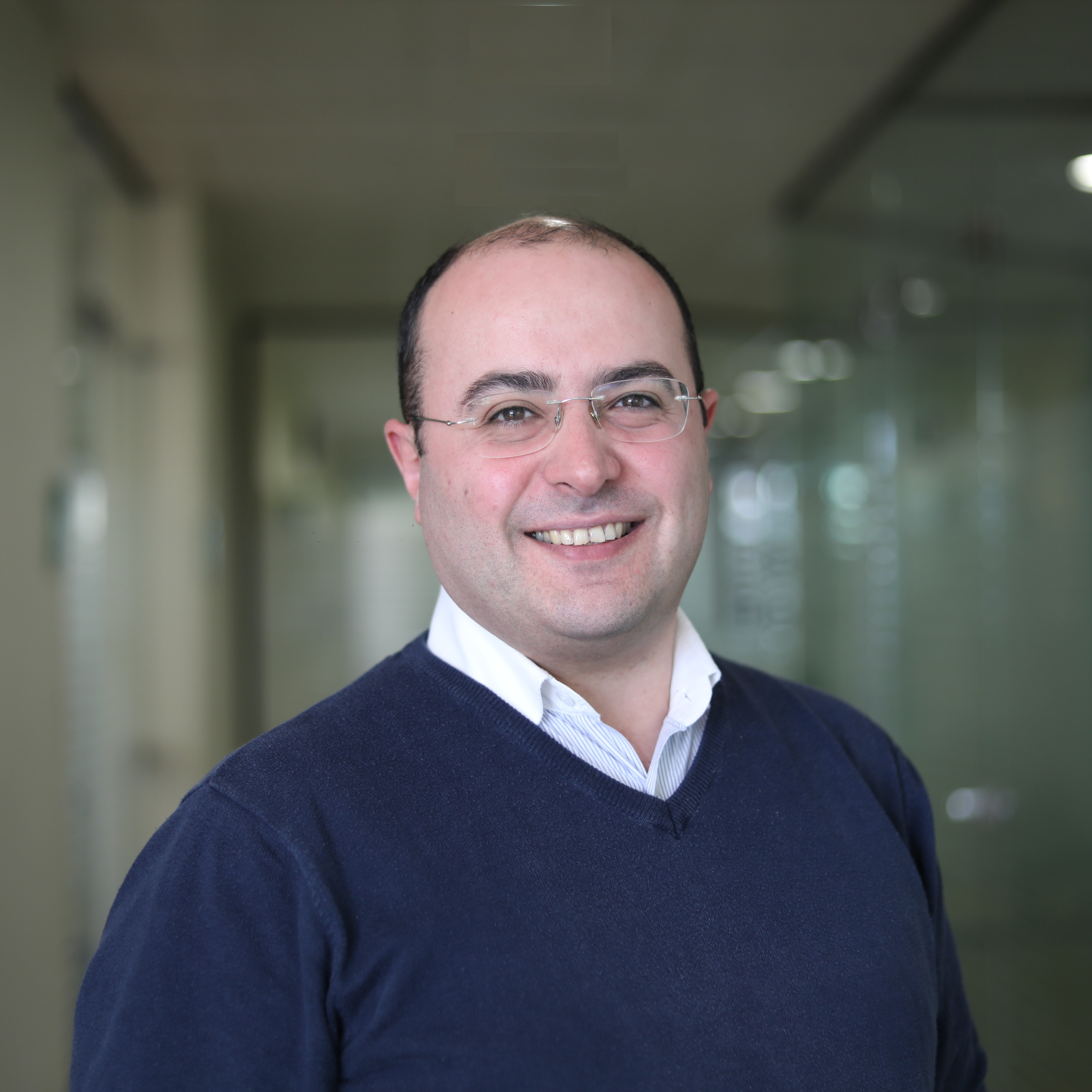 Ruben Osipiyan